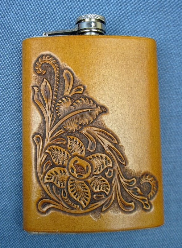 tooled leather flask 72_resize