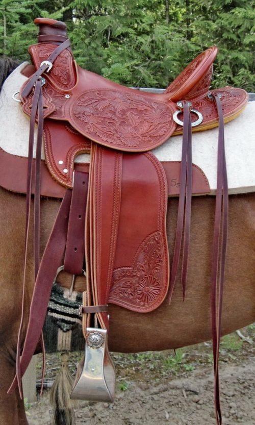 Jenni Grimmett's Saddle 01_resize