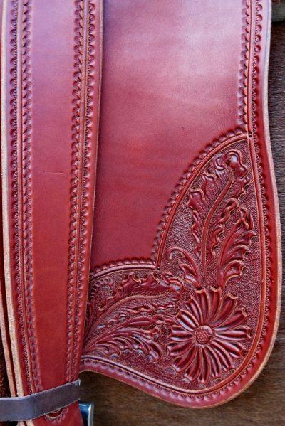 Jenni Grimmett's Saddle 03_resize