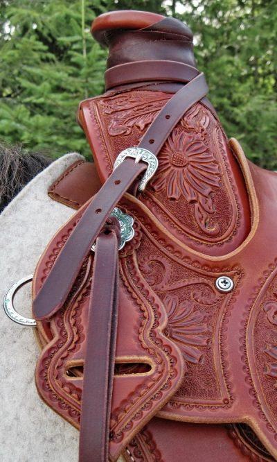 Jenni Grimmett's Saddle 04_resize