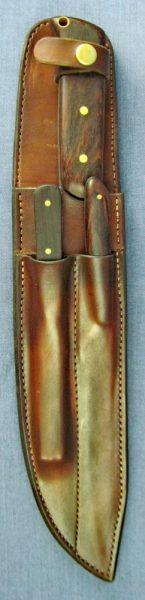Knife Sheaths 17_resize