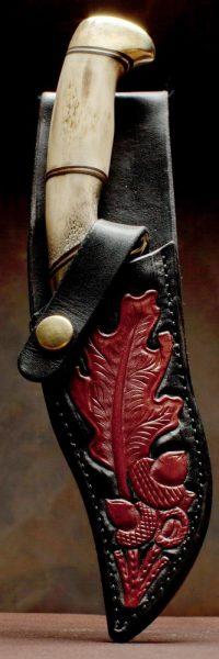 Knife Sheaths 31_resize