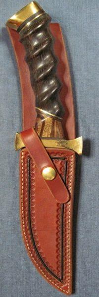 Knife Sheaths 45_resize