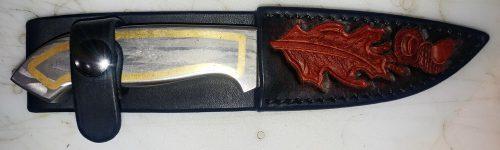 Knife Sheaths 60_resize