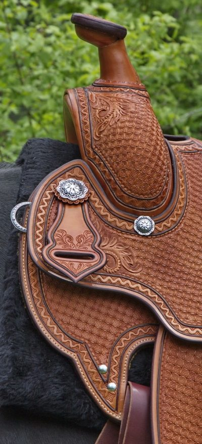 THE-HEAVENLY-ROPING SADDLE 05_resize