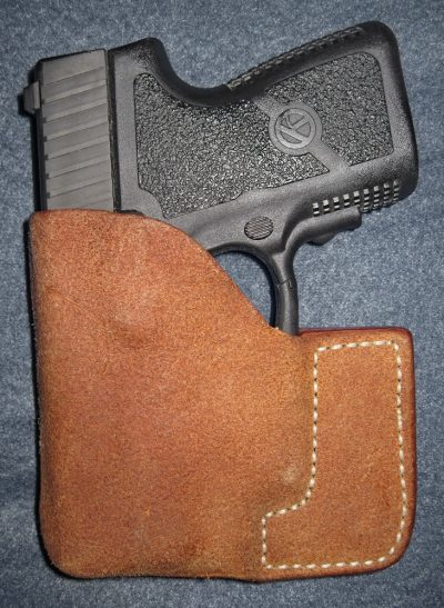 pocket holsters 01_resize